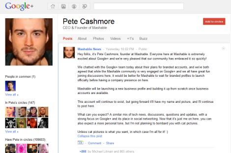 plus.google.com screen capture 2011-7-22-9-26-29