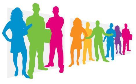 colour-people